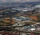 Indultado un vecino de Pamplona que fue condenado por tráfico de drogas