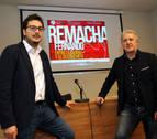 Un espectáculo homenajeará a Fernando Remacha en el Gaztambide