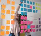 BigD, el diseño estratégico como clave para llegar a la innovación