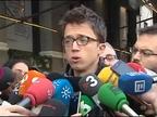 Errejón se presentará como candidato para las elecciones autonómicas de Madrid 2019