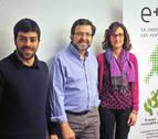 Emasp, cooperativa de consumo eléctrico con sede en Navarra