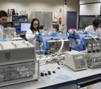 Las farmacéuticas que más ganan con las recetas en Navarra