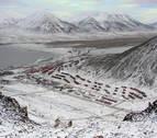 Evacuadas más de 200 personas tras una avalancha en el Ártico noruego