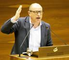 El PSN pide que el PAI se convierta en modelo lingüístico