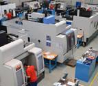 El Plan Industrial de Navarra busca aumentar el empleo hasta los 70.000 ocupados