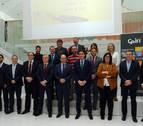'Impulso Emprendedor' apoyará 10 proyectos empresariales innovadores