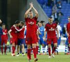 El Espanyol, un rival propicio