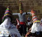 Tres destinos para disfrutar del Carnaval 2020 en España