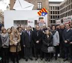 Homs se escuda en la falta de claridad del Constitucional para justificar su actuación