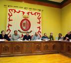 Sangüesa opta a subvenciones para obras por 1,2 millones