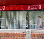 Agosto se cierra con 35.951 desempleados en Navarra, 182 parados menos
