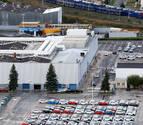 Preocupación en VW por los efectos de la huelga de los estibadores