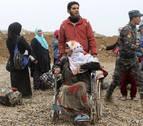 Pamplona reafirma su compromiso como ciudad de acogida de refugiados