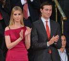 El Senado interrogará al yerno de Trump por sus relaciones con Rusia