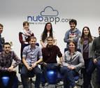 Nubapp, gestión integral de centros deportivos desde 'la nube'