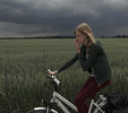 El documental 'Il castelo' inaugura la XI edición del Festival Punto de Vista