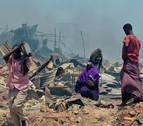 Somalia es el país más corrupto del mundo y Dinamarca el menos