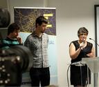 Diario de Navarra, premiado en un evento nacional de innovación periodística