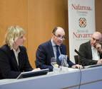 El nuevo Plan Estratégico de Turismo buscará atraer más visitantes europeos a Navarra