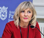 UPN critica que EH Bildu