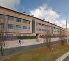 Nueva adjudicación de 115 VPO y 79 VPT en propiedad en Pamplona, Mutilva y Murchante