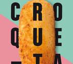 Nueve establecimientos, finalistas de la Semana de la Croqueta de Pamplona