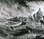 Lisboa 1755: el terremoto que cambió el mundo