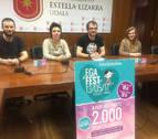 Un festival recaudará fondos para tratar a la niña Aiora en La Habana