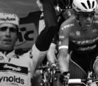 Contador devuelve el lustre a la carrera que consagró a Induráin