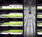 10 novedades que van a revolucionar la agroalimentación