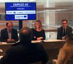 Un proyecto buscará promover la movilidad laboral en la Eurorregión pirenaica