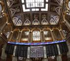 Las cúpulas del Ibex ganan 132 veces más que sus empleados