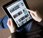 25 firmas navarras optan a los premios Innovación Digital DN+
