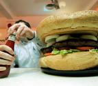 El 70% de los españoles cree que han empeorado sus hábitos alimenticios
