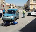 Cuatro muertos en las carreteras el fin de semana