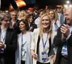 PP y PSOE perderían en Madrid diez escaños cada uno tras el caso 'Lezo'