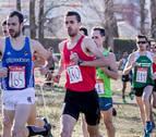 Javier Nagore bate el récord navarro de 10 kilómetros con 29:29