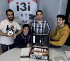 i3i ha instalado sistemas de 'Smart Cities' en 10 consistorios navarros
