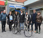 El Ayuntamiento lanza una campaña para concienciar para comprar en el comercio local