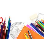 El Ayuntamiento incrementa las subvenciones para material docente en colegios