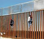 El muro de Trump puede tropezar con las expropiaciones en la frontera