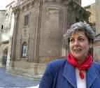 Fallece a los 82 años la periodista Paloma Gómez Borrero