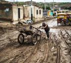 Las inundaciones en Perú suman ya 90 muertos y más de 120.000 damnificados