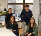 'bigD', cuando diseño e  innovación forman parte de la estrategia