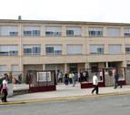 Aprobada la construcción del instituto para Ribaforada, Cabanillas y Fustiñana