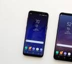 Un jurado de EEUU ordena a Samsung pagar 460 millones de euros a Apple por patentes