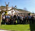 """El Pirineo pide una """"discriminación positiva"""""""