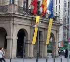 La Delegación prohíbe un homenaje a los últimos fusilados del franquismo