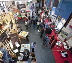 Abierto el plazo para obtener un stand en la Feria de Innovación y Emprendimiento