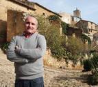 Ramón Navarro, nuevo presidente de la Asociación de Hoteles Rurales Reckrea